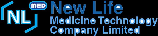 New Life Medicine Technology