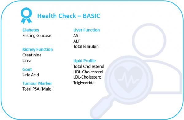 healthcheck_basic_935x610