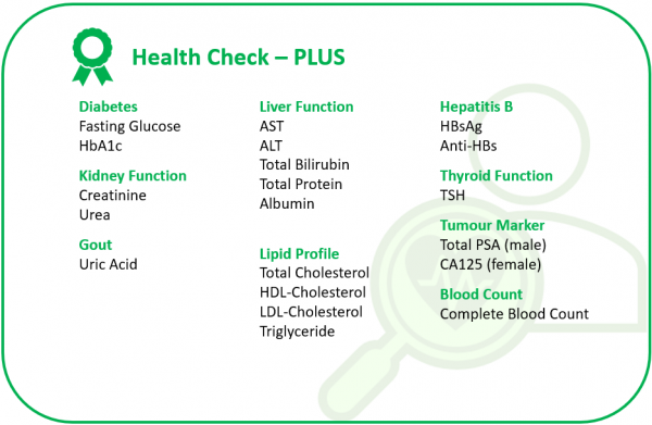 healthcheck_plus_935x610